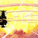 Planet Anime: Space Battle Ship Yamato 2199