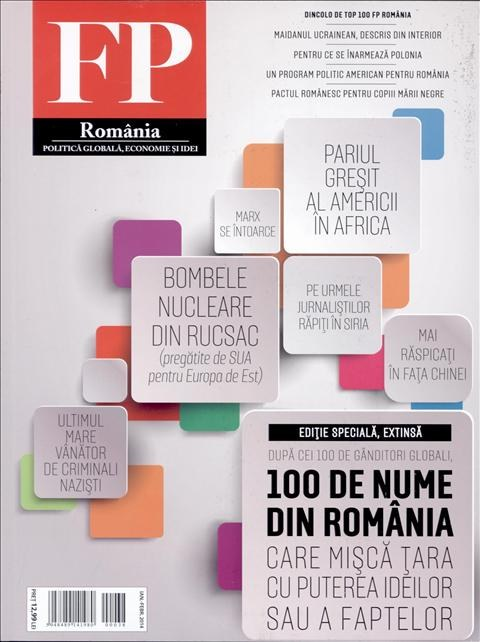 foreign-policy-romania-cover-nr-38-2014