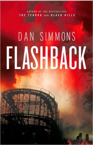Dan Simmons_Flashback