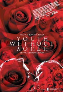 youth-without-youth-865619l