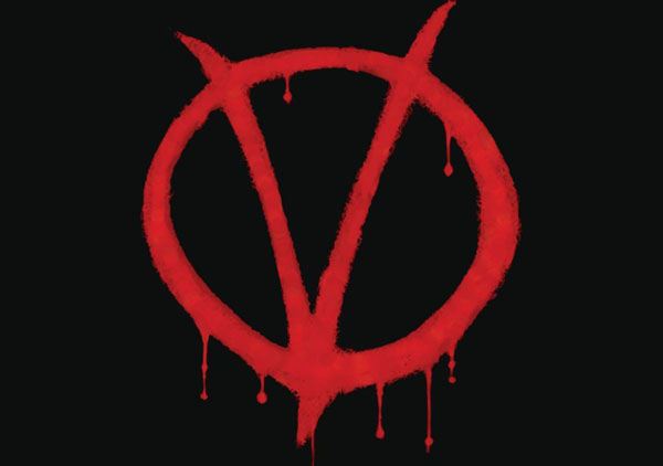 v-for-vendetta-logo-wallpaper